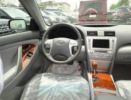 2011 toyota xle for sale results for 2011 toyota camry xle for sale see