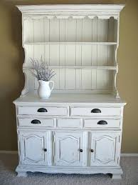 dining room hutch ideas dining room hutch decor decorating ideas decorate buffet built in