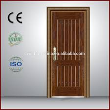 turkish wooden doors turkish wooden doors suppliers and