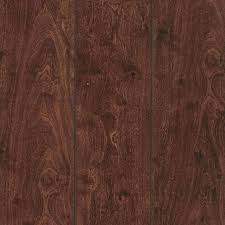 Lowes Laminate Flooring Canada Shop Pergo Max 4 92 In W X 3 99 Ft L Mojave Mesquite Smooth Wood