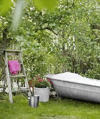 Outdoor Bathtubs Ideas Cottage Of The Week Scandinavian Cottage Home Bunch U2013 Interior
