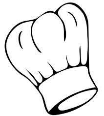 recherche chef de cuisine coloriage chef cuisinier imprimer recherche cartes menus