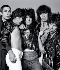 Who Wrote Blinded By The Light Lyrics The Best Rolling Stones Song Of All Time