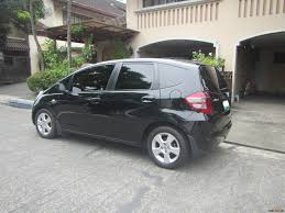 honda jazz 2010 car for sale tsikot com 1 classifieds