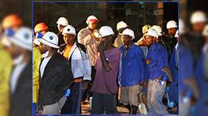 Www Seeking Co Za Mine Seeking Buyer To Save Senamoriri