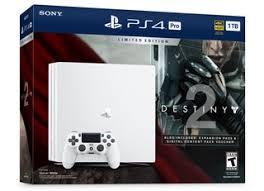 xbox one console best deals black friday reddit sony announces white ps4 pro destiny 2 bundle destinythegame