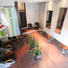 hoshi coupe chelsea 12 photos 11 reviews hair salons 265 w