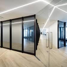 home office google tel aviv office modern new 2017 design ideas