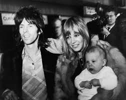 anita pallenberg u0027s children 5 fast facts you need to know