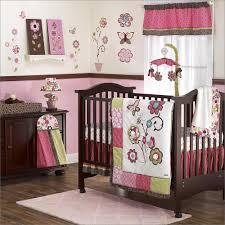 Owl Nursery Bedding Sets by Baby Owl Crib Bedding Sets Home Design Ideas
