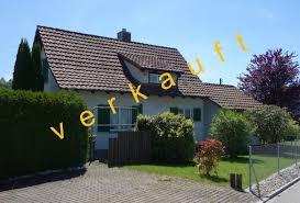 Ein Familien Haus Kaufen Schick Immobilien Langenthal Immobilienmakler Der Profi Im Haus
