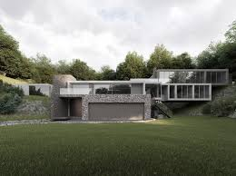 Architecture Design House Architecture In Lancashire Award Winning Architecture In