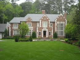 country style houses english country style homes photo album home interior and