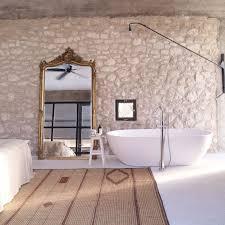 dans chambre comment intégrer une salle de bains dans une chambre parentale