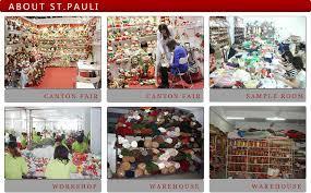 christmas elf decoration 2015 buy christmas elf decoration 2014