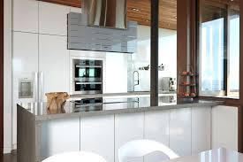 armoire de cuisine moderne armoire de cuisine moderne armoire cuisine moderne armoire de