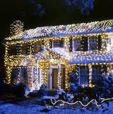 Christmas Decorations Shop Castle Hill crazy christmas houses nationwide bob vila