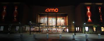 Amc Theatres Amc Avenue Forsyth 12 Georgia 30041 Amc Theatres