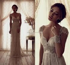 vintage fall bridesmaid dresses naf dresses wedding dress ideas