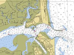 New England Coast Map by Top 10 Spots For Big New England Stripers New England Boating