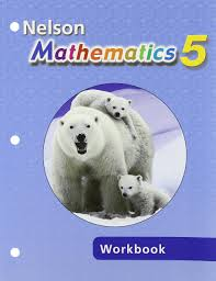 Envision Math Worksheets Math Workbook Grade 5 Boxfirepress