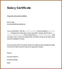 request letter employment certificate experience sample requesting