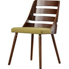 Cross Back Dining Chairs Modern Cross Back Dining Chairs Allmodern
