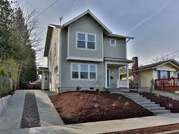State Environmental Planning Policy Affordable Rental Housing 2009 by Portland Community Reinvestment Initiatives Inc New