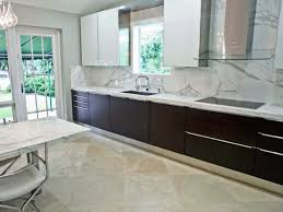 bodenbeläge küche steinteppich küche bodenbelag bodenbeläge steinteppiche küchen