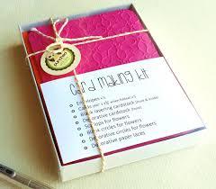 diy birthday cards for mom lilbibby com