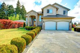 Tips For Curb Appeal - 7 curb appeal tips for fall mansell landscape maintenance