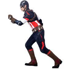 ultron costume aliexpress buy age of ultron captain america