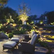 Hinkley Landscape Lighting Sale And Clearance Center 1stoplighting Com