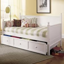 pennington twin size tufted daybed u0026 reviews birch lane