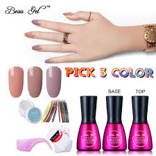 remove gel nail extensions promotion shop for promotional remove