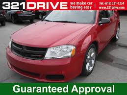lexus nashville inventory used dodge avenger inventory used cars nashville dealer the