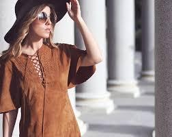 Outono chega com novas tendências no mundo da moda |