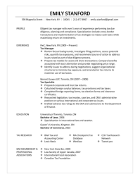 Professional Resumes Writers Choose The Resume Templates That Professional Resume Writers Use