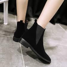 womens chelsea boots size 12 chelsea boots elastic shoes chelseabootswomen com