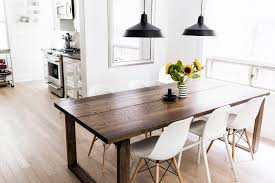 19 wood dining room table 3d clue dudeiwantthat com