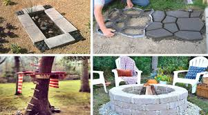 Easy Backyard Projects Easy Archives The Art In Life