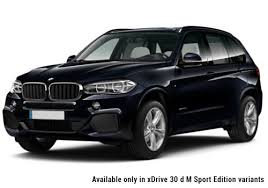 bmw car in black colour bmw x5 colours 2017 in india cardekho com