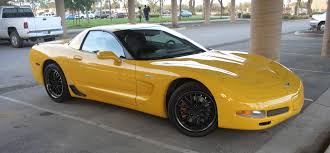 yellow corvette c5 yellow c5 corvettes smokinvette com forums