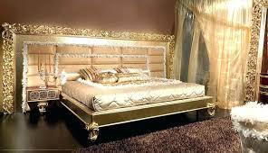 gold bedroom furniture rose gold bedroom set queen bedroom furniture set bedroom sets