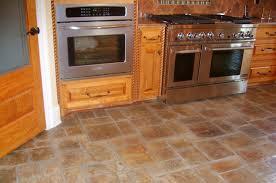Best Kitchen Flooring Awesome Kitchen Tile Flooring Ideas Best Interior Design Ideas