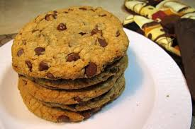 wholesale gourmet cookies milk chocolate chip gourmet cookie seattle s favorite
