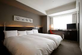 Twin Bed Vs Double Bed Hotel Cross Hotel Sapporo Updated 2017 Prices U0026 Reviews Japan