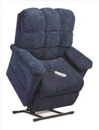 chair extraordinary chairs and recliners la crosse wi high end