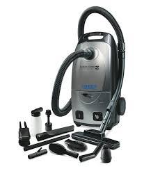 Vaccum Reviews Readivac 110 Volt Surge Canister Vacuum Cleaner U0026 Reviews Cheap