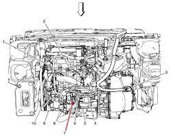 ion engine diagram saturn l problems wiring diagram for car engine